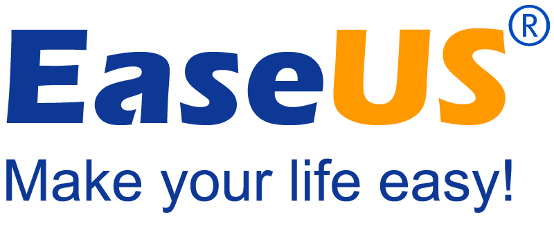 EaseUS Todo Backup Free   Download for Windows 10, 8, 7